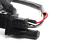 thumbnail 8 - AUDI A4 B7 Front Of Catalyst Lambda Probe Repair Set 1K0998262D NEW GENUINE
