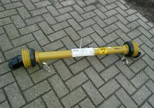 Walterscheid-Joint-Shaft-W400-Freewheel-Right-SD25-F5-1R-POWER-TAKE-OFF