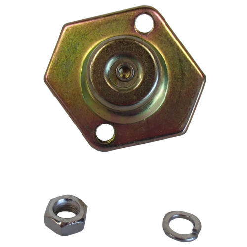 Starter Switch Fits Massey Ferguson Tractor TE20 TEA20 TO20 TO30 TO35