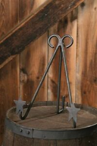 Primitive Country Rustic 5\
