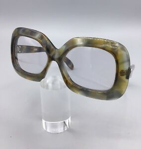 occhiale-vintage-glasses-Silhouette-eyewear-brillen-lunettes-gafas