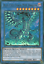 YuGiOh-DUEL-POWER-DUPO-CHOOSE-YOUR-ULTRA-RARE-CARDS miniature 9