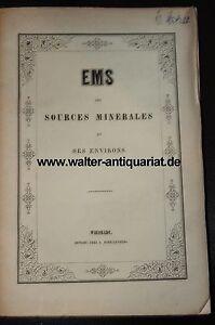 EMS-ses-sources-minerales-et-environs-para-1853-agua-mineral-kraenchen-caldera