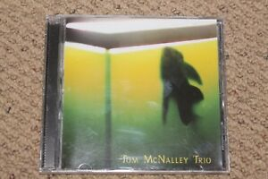 99-Cent-Jazz-CD-Tom-McNalley-Trio-untitled