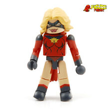 Marvel Minimates SDCC Exclusive Dark Avengers #2 Sentry CHEAP Worldwide Shipping