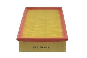 SCT-Luftfilter-AUDI-100-4A-C4-2-4-D-2-5-TDI-A6-S6