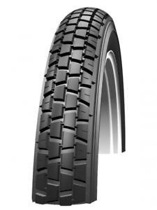 Schwalbe pneus Vélomoteur 24b hs231 2-19 23x2.00 TT