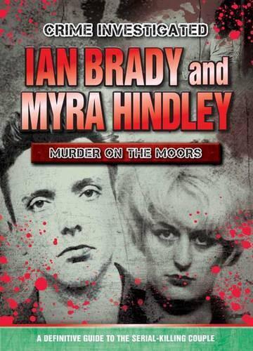 Ian Brady & Myra Hindley, , New