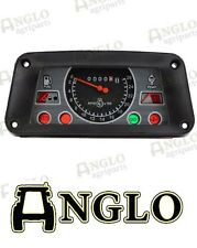 Ford 3910 4100 4110 4600 4610 5110 5600 5610  Instrument Cluster *NEW* Tractor