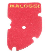 Vespa GTS Malossi Performance Air Filter Element 125 250 300