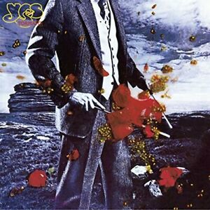Yes-Tormato-Remastered-NEW-CD