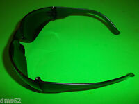 Safety Sun Glasses Replaces Stihl Pro Sun Glasses