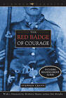 The Red Badge of Courage by Stephen Crane (Paperback, 2005)