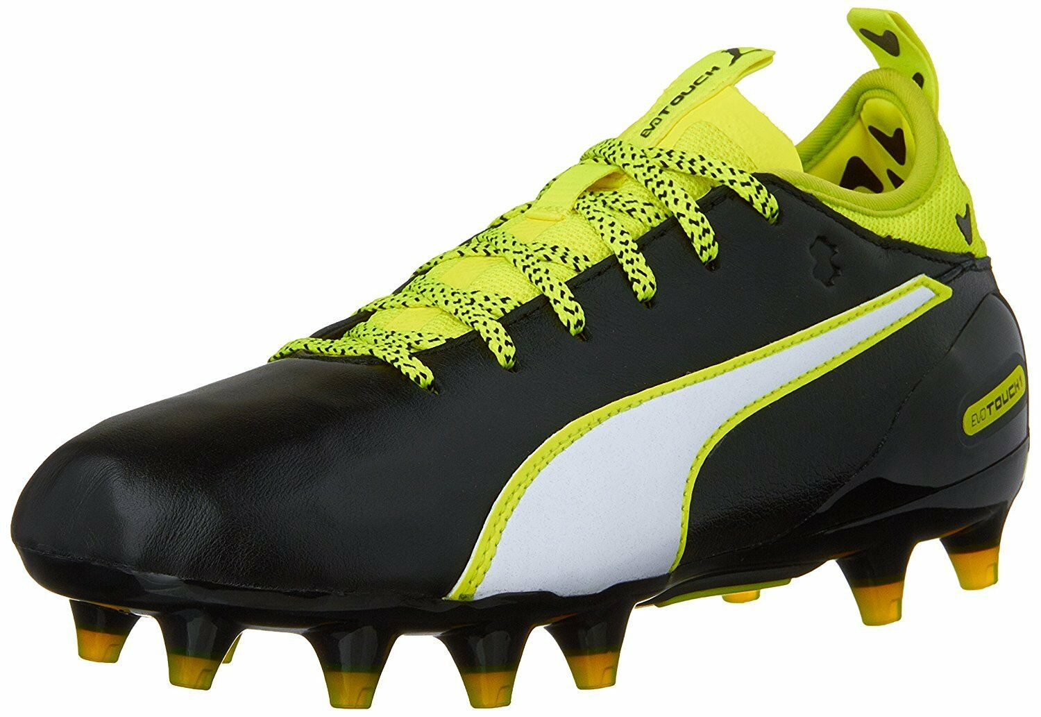 Puma Mens Evotouch 1 Fg Jr  Price reduction Great discount