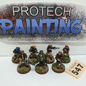 Star-Wars-Legion-Rebel-Troopers-Core-Set-Painted-547