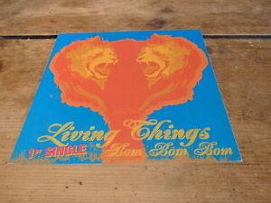 Living-Things-Piano-Media-Press-Kit-Bom-Bom-Bom