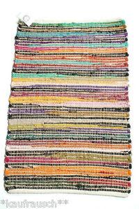 Tappeto lungo Tappeto da Cucina Colorato Tappeto 50 x 80 OPACO ...