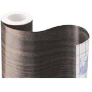 Kittrich-09F-C9033-12-Walnut-Self-Adhesive-Contact-Paper-18-034-x-9-039
