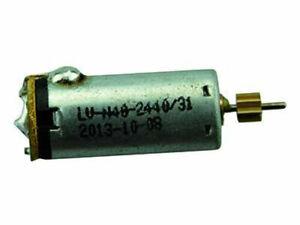 Heckmotor-fuer-AMEWI-Buzzard-Lama-Buzzard-XL-NEU