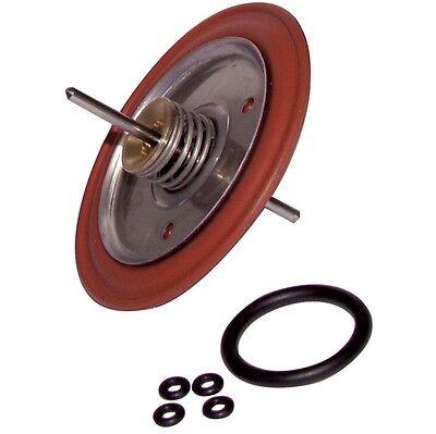 Ariston/mts Ventil 3-wege Druckschalter Membran Art.573603 Aromatischer Charakter Und Angenehmer Geschmack Sonstige Business & Industrie