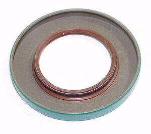 SKF-Fluoro-Rubber-Oil-Seal-42mm-x-72mm-x-8mm-QTY-1-16554