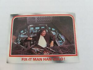 1980-Topps-Star-Wars-The-Empire-Strikes-Back-Series-1-55-Single-Base-Card