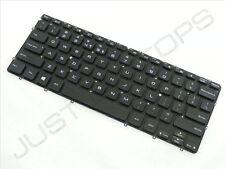 Dell XPS 12 L221X 13 L321X L322X US English Keyboard Windows 8 0PTWVM PTWVM LW