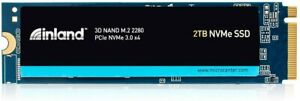 NEW-Inland-Pro-Series-2TB-SSD-3D-NAND-M2-PCIe-NVMe-Solid-State-Drive-w-3YR-WRTY