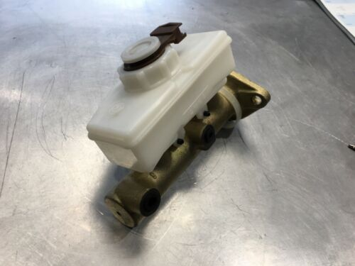 London Taxi Brake Master Cylinder FX4 and Fairway