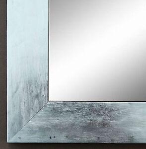 Wandspiegel Silber Modern spiegel silber modern wandspiegel shabby badspiegel flur lecce 3 9