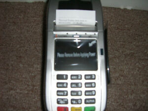 FD130-Credit-Card-Terminal-with-Smart-Card-Reader-with-10-rolls-of-paper