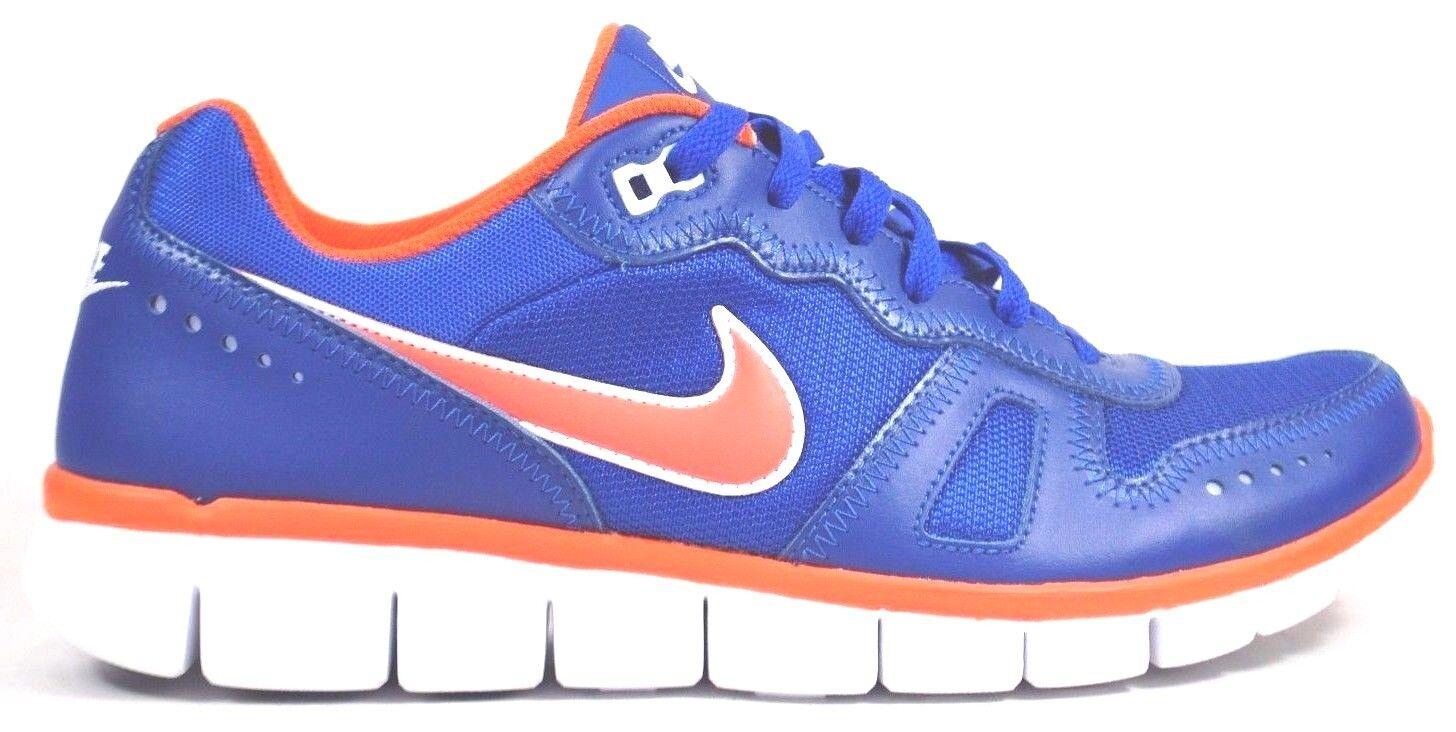 NIKE FREE WAFFLE AC 5.0 Running Laufschuhe Trainer Turnschuh Sneaker