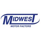 midwestmotorfactors