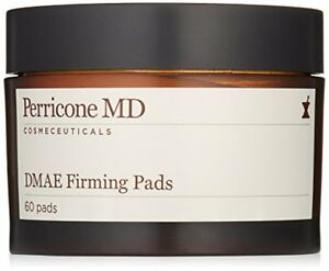Perricone-MD-DMAE-Firming-Pads-Daily-Treatment-with-Avec-DMAE-60-Pads