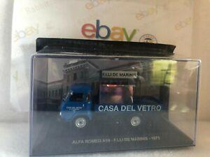 DIE-CAST-034-ALFA-ROMEO-A19-F-LLI-DE-MARINIS-1973-034-PUBBLICITARI-SCALA-1-43