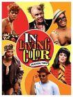 in Living Color Season 2 0024543114154 DVD Region 1