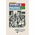Women and Politics: An International Perspective: 1987 by Vicky Randall (Paperback, 1987)