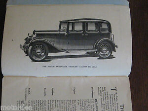Vintage Old Transport Poster Morris Ten Four Saloon 1937 A4 A3 A2 A1