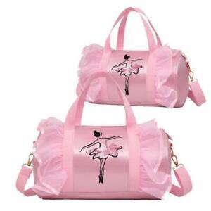 Ballet Dance Bags Kids S