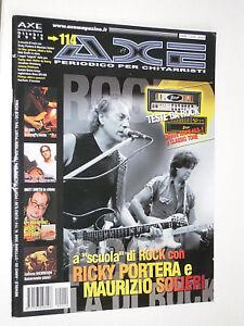 AXE-2006-n-114-Ricky-Portera-Maurizio-Solieri