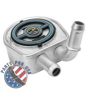 4544 4676 4816 New Heavy Duty AC A//C Compressor Replaces 54676 3547917C1