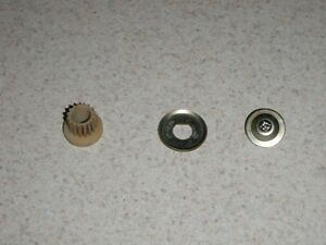 Image Is Loading Oster Sunbeam Bread Machine Small Pinion Gear For