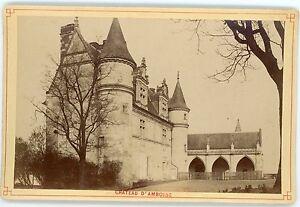 PHOTO-Chateau-d-039-AMBOISE-Indre-et-Loire