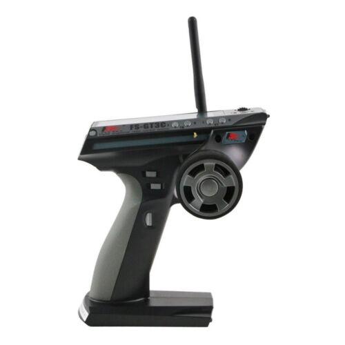 FLYSKY GT-3C 2,4 GHz Radio Regler P8Z4