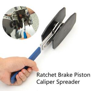 Brake-Pad-Ratchet-Rewind-Spreader-Piston-Retracting-Install-Tool-Caliper-Press