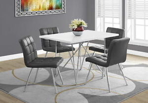 DINING-TABLE-32-034-X-48-034-METAL