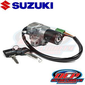 Suzuki Gsx R  Amp
