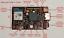 thumbnail 2 - 12 Axis Sensor Fusion Wireless/BLE Module w/ on-board Pressure & Temperature