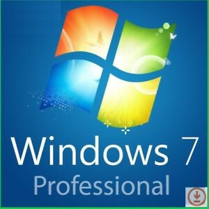 free download serial number windows 7 professional 32 bit