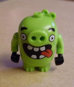Lego-The-Angry-Birds-Movie-Piggy-1-75821-cerdo-verde-nuevo